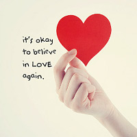 Có bao nhiêu phần trăm khả năng bạn sẽ quay lại với người yêu cũ?
