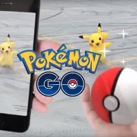 Thủ thuật săn Pokemon cực hay trong Pokemon GO