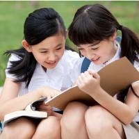 Đề thi chất lượng đầu năm môn Ngữ văn lớp 6 năm 2015 - 2016 Trường THCS Tự Cường, Hải Phòng