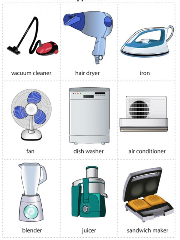 different cleaners commonly used in the house House cleaning services then you're looking at different prices depending on a few factors though steam cleaning is the most common method.