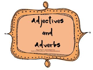 Bài tập trắc nghiệm: Phân biệt cách sử dụng tính từ và trạng từ tiếng Anh