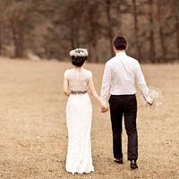 Có nên tổ chức đám cưới vào tháng 7 âm lịch không?