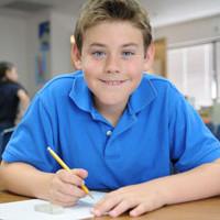 Đề thi Violympic Toán Tiếng Anh lớp 1 vòng 4 năm 2015 - 2016