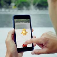 Thủ thuật bắt Pokemon Go hiệu quả nhất