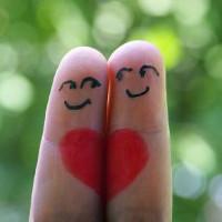 Đâu là con người thật của bạn khi yêu?