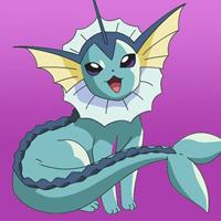 Thủ thuật tiến hóa Eevee theo ý muốn trong Pokemon GO