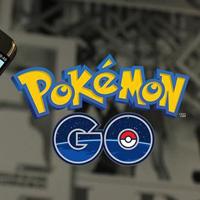 Các lỗi phổ biến trên Pokemon GO và cách khắc phục