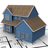 Mẫu hợp đồng mua bán chuyển nhượng quyền sử dụng đất và sở hữu nhà