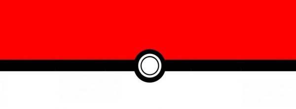 Bộ ảnh bìa Facebook Pokemon độc đáo