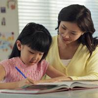 Đề thi khảo sát chất lượng đầu năm môn Tiếng Việt lớp 2 trường Tiểu học số 1 Trà Sơn, Quảng Ngãi năm học 2014 - 2015