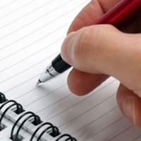 Giáo án Vật lý 6 bài 3: Đo thể tích chất lỏng