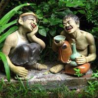 Phân tích nhân vật Thị Nở trong truyện ngắn Chí Phèo của Nam Cao