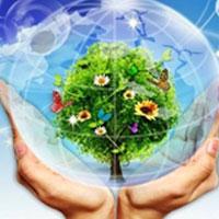 Nghị luận xã hội về hiện tượng biến đổi khí hậu