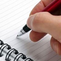 Giáo án Ngữ văn 10 bài: Chiến thắng Mtao Mxây