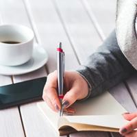 Giáo án Ngữ văn 10 bài: Văn bản