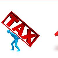 Mẫu số 01-7/GTGT - Bảng phân bổ số thuế GTGT phải nộp cho các địa phương