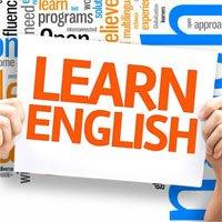 Bài tập về động từ TO BE trong Tiếng Anh