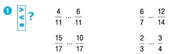 Giải bài 1, 2, 3, 4 trang 7 SGK Toán 5