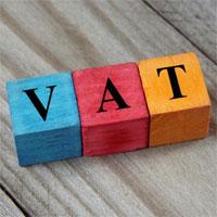 Mẫu số S27-DNN: Sổ chi tiết thuế giá trị gia tăng được miễn giảm
