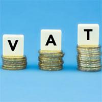 Mẫu số S63-DN: Sổ chi tiết thuế giá trị gia tăng được miễn giảm