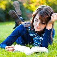 Nghị luận về tác dụng của việc đọc sách