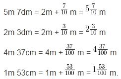 Giải bài tập 1, 2, 3 , 4, 5 trang 15 SGK Toán 5