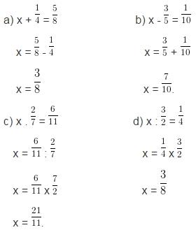 Giải bài tập 1, 2, 3 ,4 trang 16, 17 SGK Toán 5