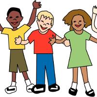 Tiếng Anh lớp 6 Chương trình mới Unit 3: My Friends
