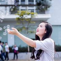 Đề thi học kì 1 môn Toán lớp 10 trường THPT Yên Lạc 2, Vĩnh Phúc năm học 2014 - 2015