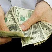 Mẫu giấy xác nhận lương