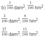 Giải bài tập 1, 2, 3, 4 trang 26, 27 SGK Toán 5