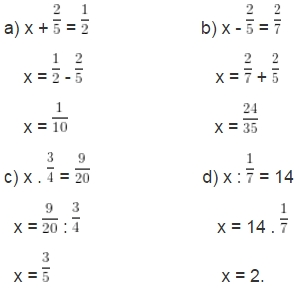 Giải bài tập 1, 2, 3, 4 trang 31, 32 SGK Toán 5