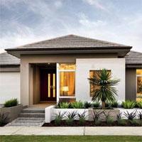 Mẫu hợp đồng thuê nhà