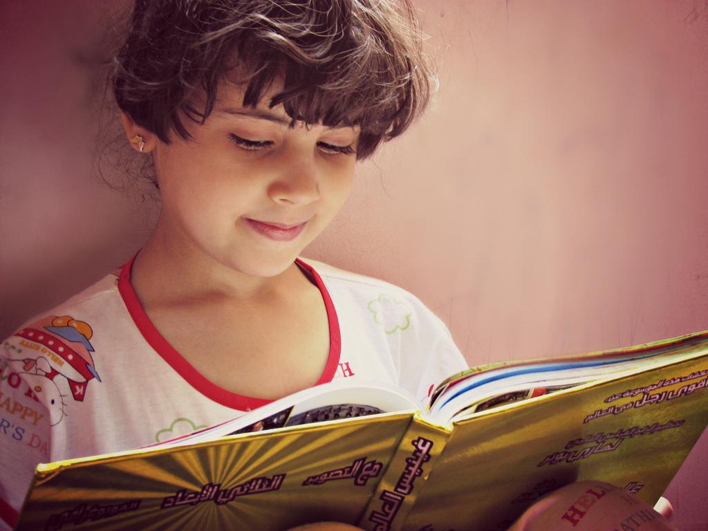 Những cuốn sách hay khám phá về con người