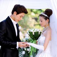 Kịch bản dẫn chương trình đám cưới hay nhất