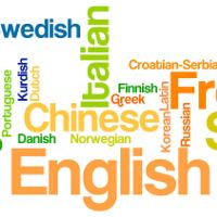 Bài tập trắc nghiệm Tiếng Anh lớp 9 Unit 4