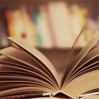Giải bài tập trang 42, 43 SGK Toán 5: So sánh hai số thập phân - Luyện tập