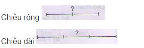 Giải bài tập trang 47, 48, 49 SGK Toán 5