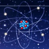 Giải bài tập trang 9 SGK Hóa học lớp 10: Thành phần nguyên tử