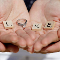 Mẫu giấy xác nhận tình trạng hôn nhân mới nhất