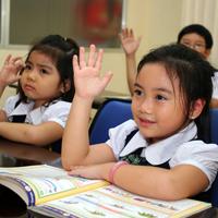 Bài tập Tiếng Việt nâng cao lớp 5 trọn bộ 35 tuần