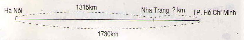 Giải bài tập trang 39, 40 SGK Toán 4