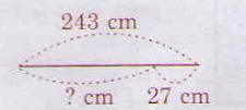 Giải bài tập trang 7, 8 SGK Toán 3