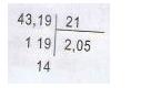 Giải bài tập trang 64, 65 SGK Toán 5