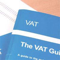 Mẫu số 06/GTGT: Đăng ký áp dụng phương pháp tính thuế GTGT