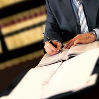 320 Câu hỏi trắc nghiệm nghiệp vụ ngân hàng có đáp án
