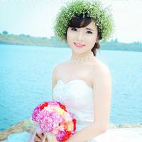 Đề thi giữa học kì 1 môn Hóa học lớp 11 trường THPT Nguyễn Văn Cừ, Bắc Ninh năm học 2015 - 2016