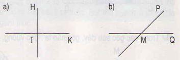 Giải bài tập trang 50 SGK Toán 4
