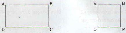 Giải bài tập trang 51 SGK Toán 4