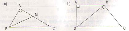 Giải bài tập trang 55, 56 SGK Toán 4